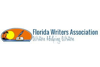 Florida Writers Association