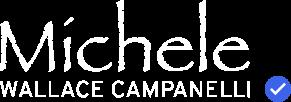 Michele Campanelli Logo