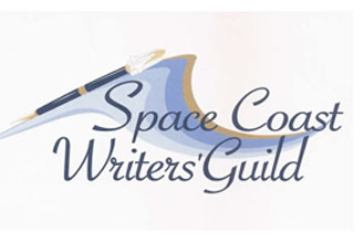 Space Coast Writers Guild